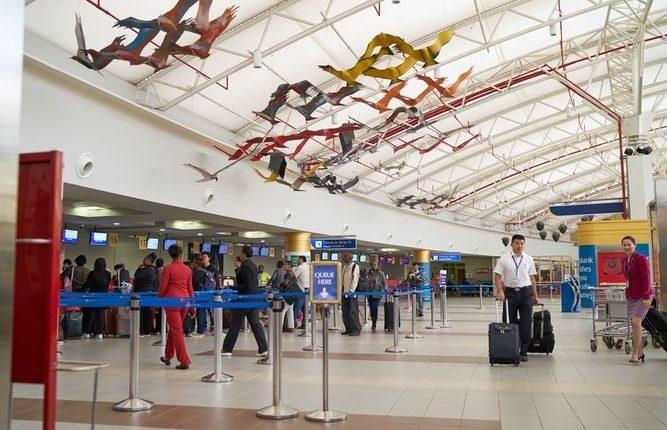 priority departure meet assist services
